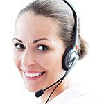 De klantenservice van T-Mobile helpt u met veelgestelde vragen en retourneren van uw aankopen.