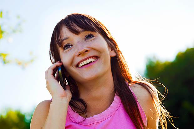 Neem contact op met de Telfort Helpdesk voor uitgebreide klantenondersteuning