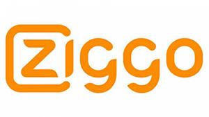 Klantenservice telefoonnummer Ziggo bellen